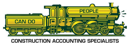 Fast Easy Accounting Maintains QuickBooks For Contractors
