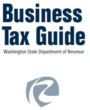 dor_business_tax_guide_03