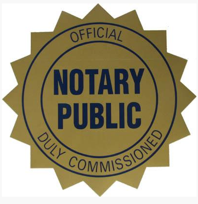 Fast Easy Accounting Bookkeeping Services Free Notary Services