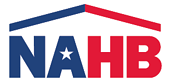 Fast Easy Accounting Construction Accounting Specialists Member Of National Association Of Home Builders NAHB