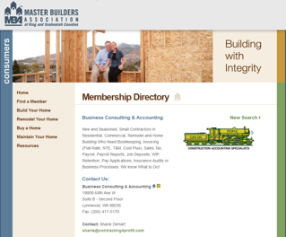 master-builders-association-fast-easy-accounting-profile-page.png