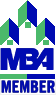 MBA Member Fast Easy Accounting 206-361-3950