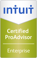 quickbooks enterprise 200