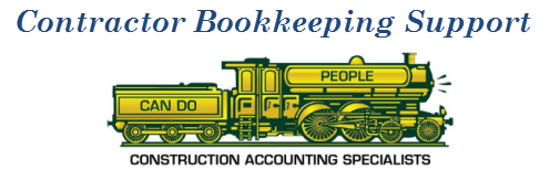 Fast Easy Accounting 206-361-3950 Welcomes Construction Contractors