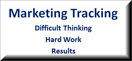 Contractors Bookkeeping Services 206 361 3950 Market Tracking System