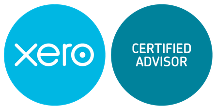 Xero Accounting Online Certified Accountant Fast Easy Accounting 206-361-3950