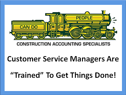 Fast Easy Accounting 206 361 3950 Contractors Bookkeeping Services Step 09
