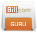 Bill . com Guru Fast Easy Accounting 206 361 3950
