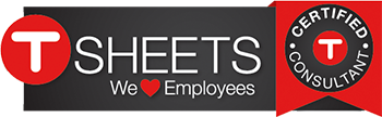 T Sheets Pro Advisor Fast Easy Accounting