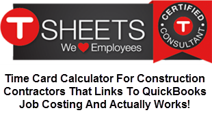 Fast_Easy_Accounting_TSheets_ProAdvisor_To_Construction_Companies.png