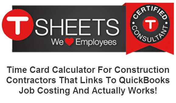 Fast_Easy_Accounting_206-361-3950_TSheets_ProAdvisor_To_Construction_Companies