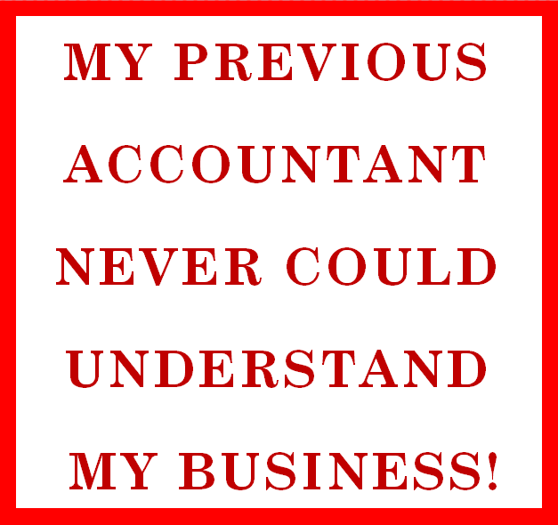 Fast-Easy-Accounting-206-361-3950-Contractors-Bookkeeping-Services-Understands-Construction