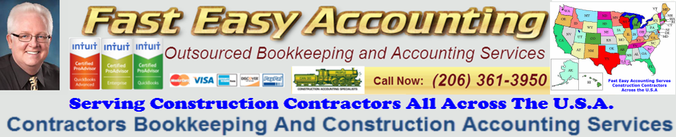 Contractors-Bookkeeping-Services-And-Outsourced-Construction-Accounting-Specialists-Fast-Easy-Accounting.jpg