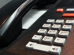 phone-keypad-image-offer-3.0.jpg