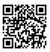 QR-Code-Fast-Easy-Accounting-App-For-Construction-Contractors-And-Other-Business-Owners