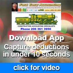 AutoKept-Capture-Deductions-Under-Ten-Seconds-Fast-Easy-Accounting-For-Contractors