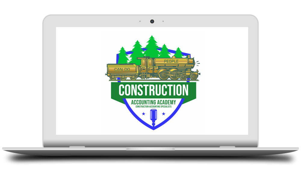 Construction Accounting Academy by Fast Easy Accounting