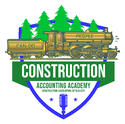 Construction-Accounting-Academy