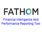 Financial-Intelligence-And-Performance-Reporting-Tool-Fast-Easy-Accounting