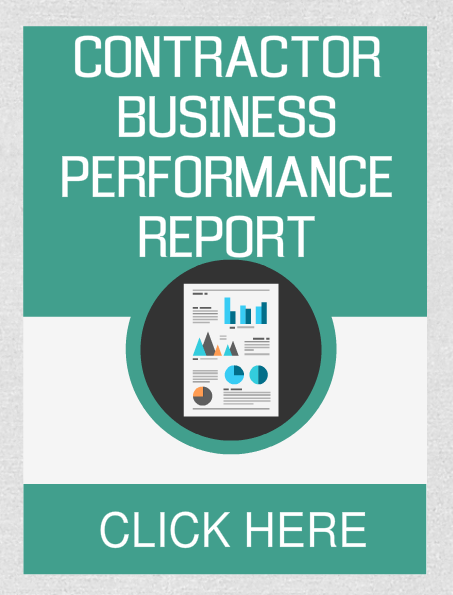 Contractor Business Performance Report Thumbnail