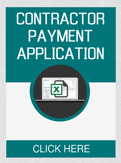 Contractor Payment Application Thumbnail