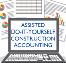 DIY Construction Accounting Store.png
