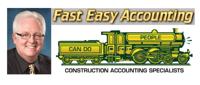 FEA Train Header With Randal