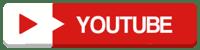 FEA Youtube