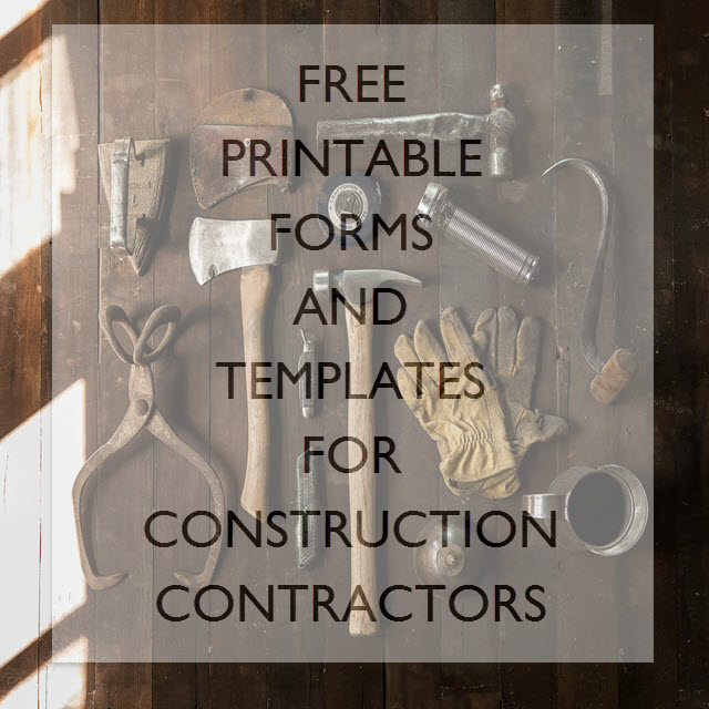 Free_Resources_For_Construction_Companies.jpg