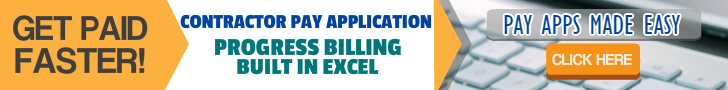 Pay Apps Banner