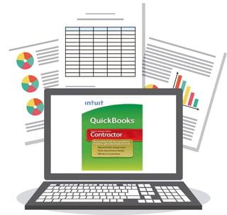 QuickBooks_For_Contractors.jpg
