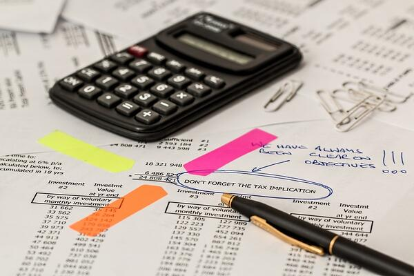 Calclulator-Provided-By-Andrea-Bell-Guest-Blogger-Fast-Easy-Accounting