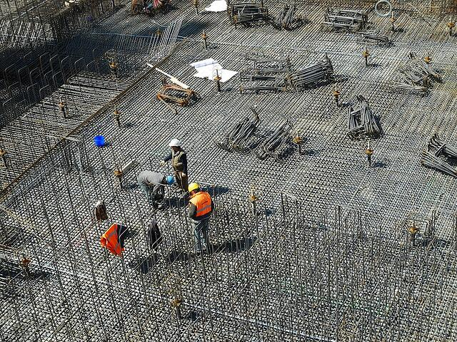 construction-site-image-provided-by-Carol-James-Petro-manager-of-stantcespice-dot-com