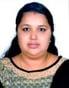 Manjusha-M-Nair-Guest-Blogger-Fast-Easy-Accounting