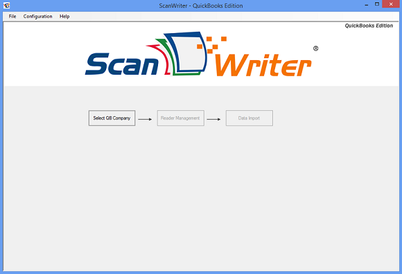 ScanWriter_By_Personable_Inc.png
