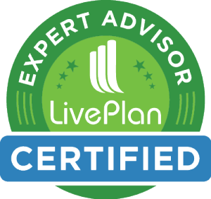 Expert-Advisor-Live-Plan-Cerfited-Fast-Easy-Accounting