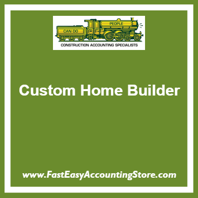 Custom Home Builder Store.png