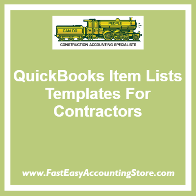 QB Item Lists For Contractor.png