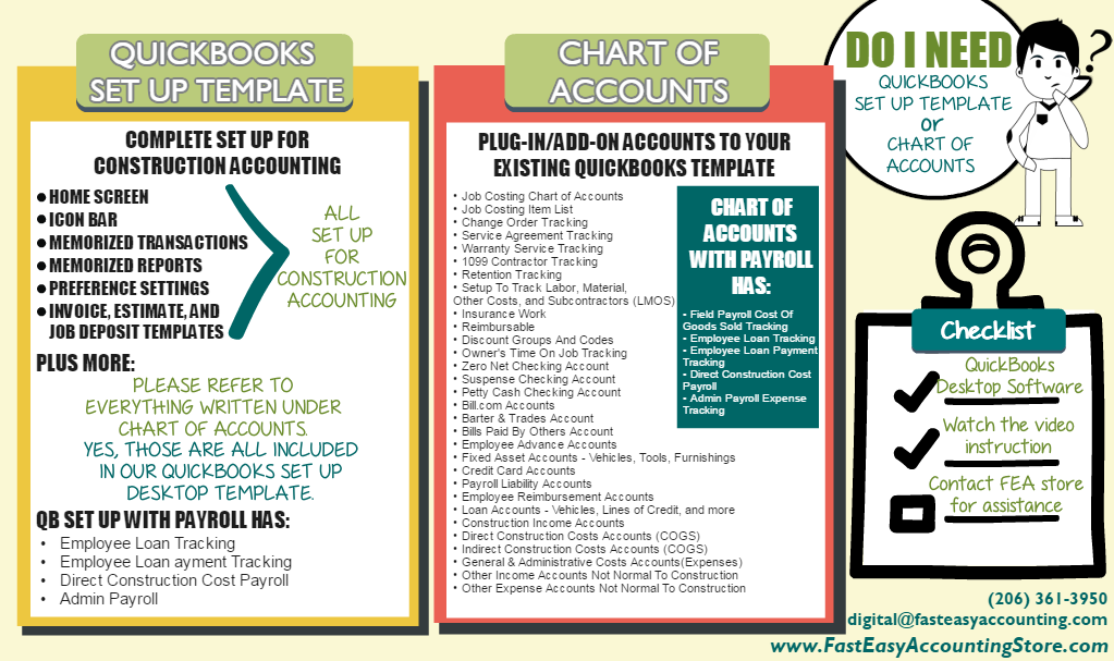 QuickBooks Set Up For Contractors And QuickBooks Chart Of Accounts For Contractors.png