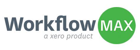 workflowmax-logo