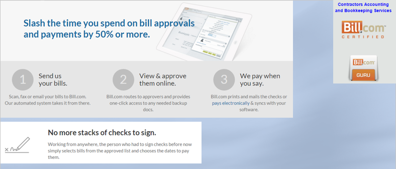 Unique-Contractors-Bookkeeping-Services-Workflow-Fast-Easy-Accounting-Bill-Dot-Com.png