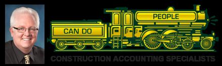 FEA Randal And Train