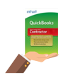 QuickBooks Set Up And Cost Codes