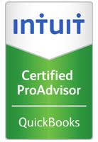 quickbooks-certified-proadvisor-1