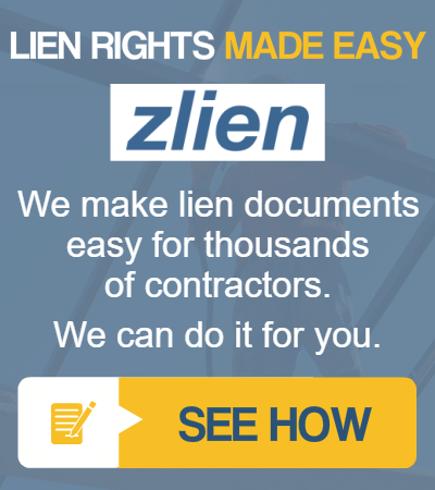 zlien - lien doucments