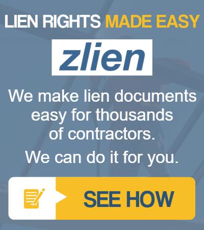 zlien - lien doucments
