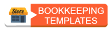 Contractor Bookkeeping Templates For QuickBooks And Xero