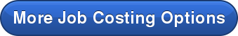 More Job Costing Options