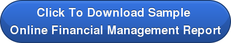 Click To Download Sample  Online Financial Management Report