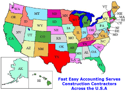 outsourced-accounting-for-construction-contractors-across-the-usa-fast-easy-accounting-206-361-3950-2-021938-edited